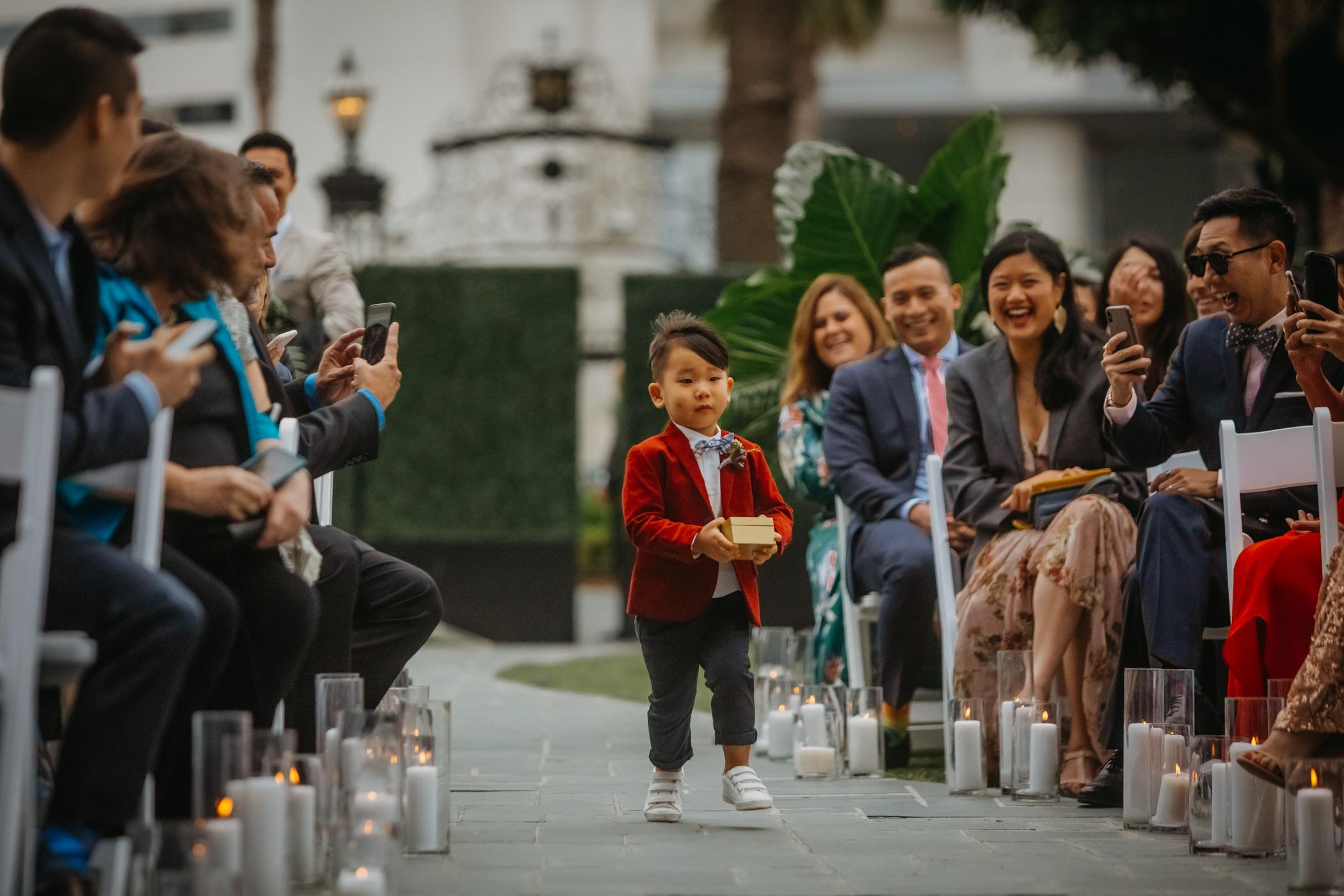 Los_Angeles_WEDDING