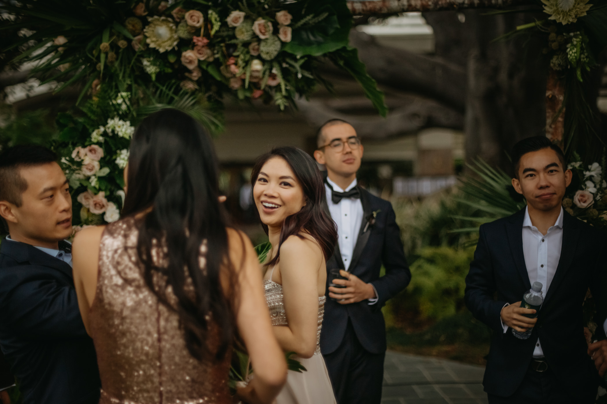 Los_Angeles_WEDDING