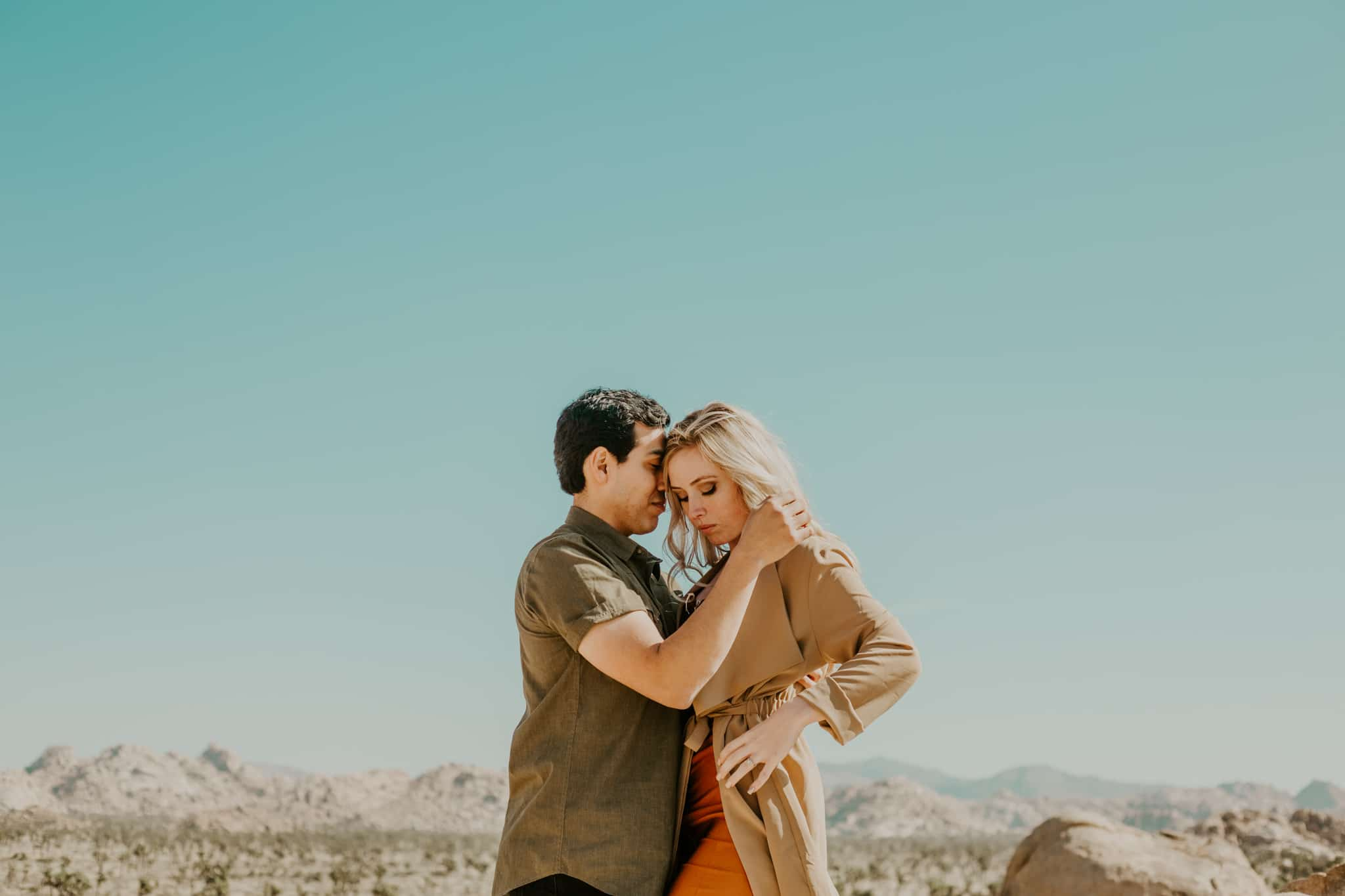 joshua_tree_engagement_session (108 of 136)