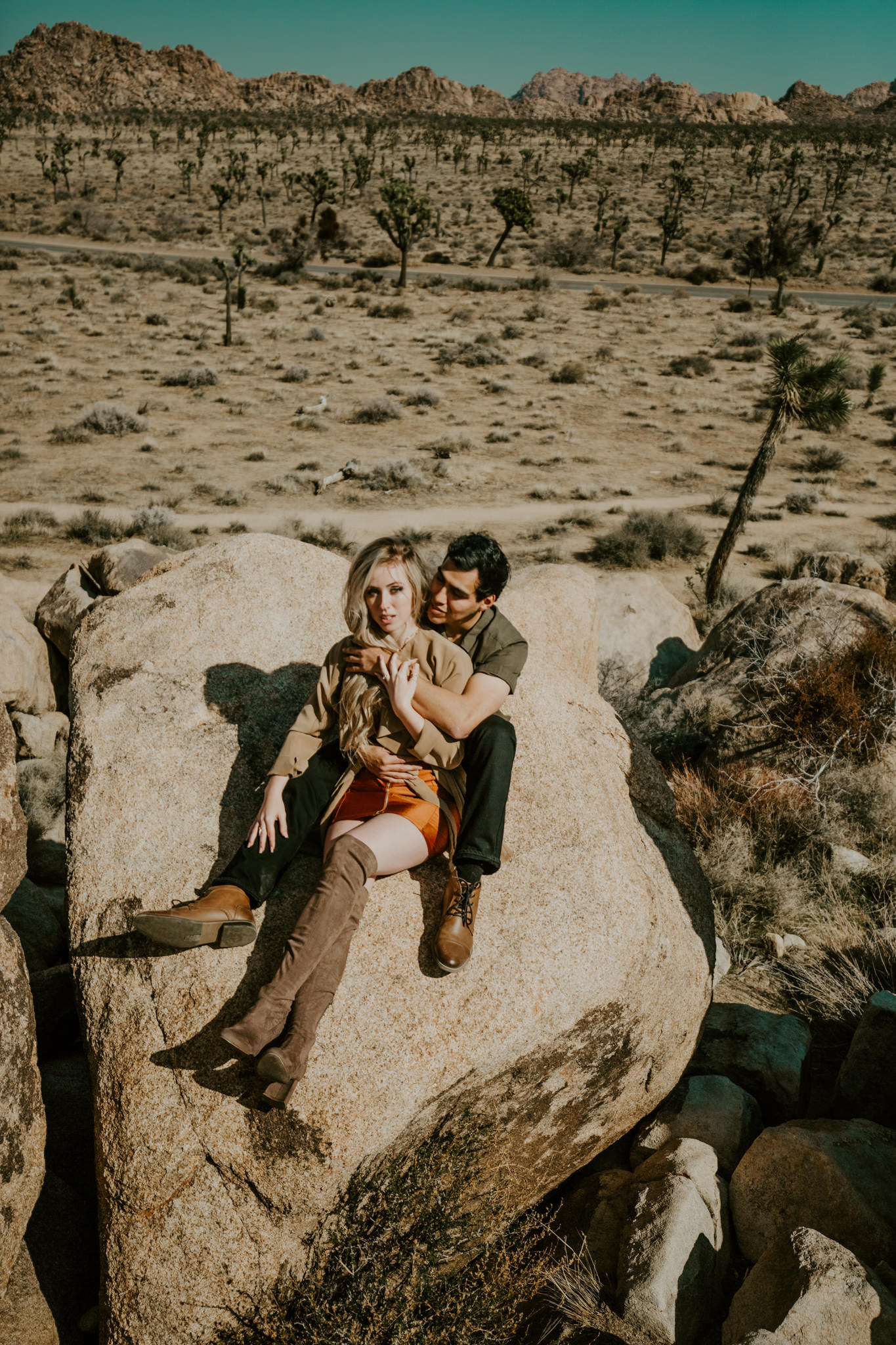 joshua_tree_engagement_session (125 of 136)