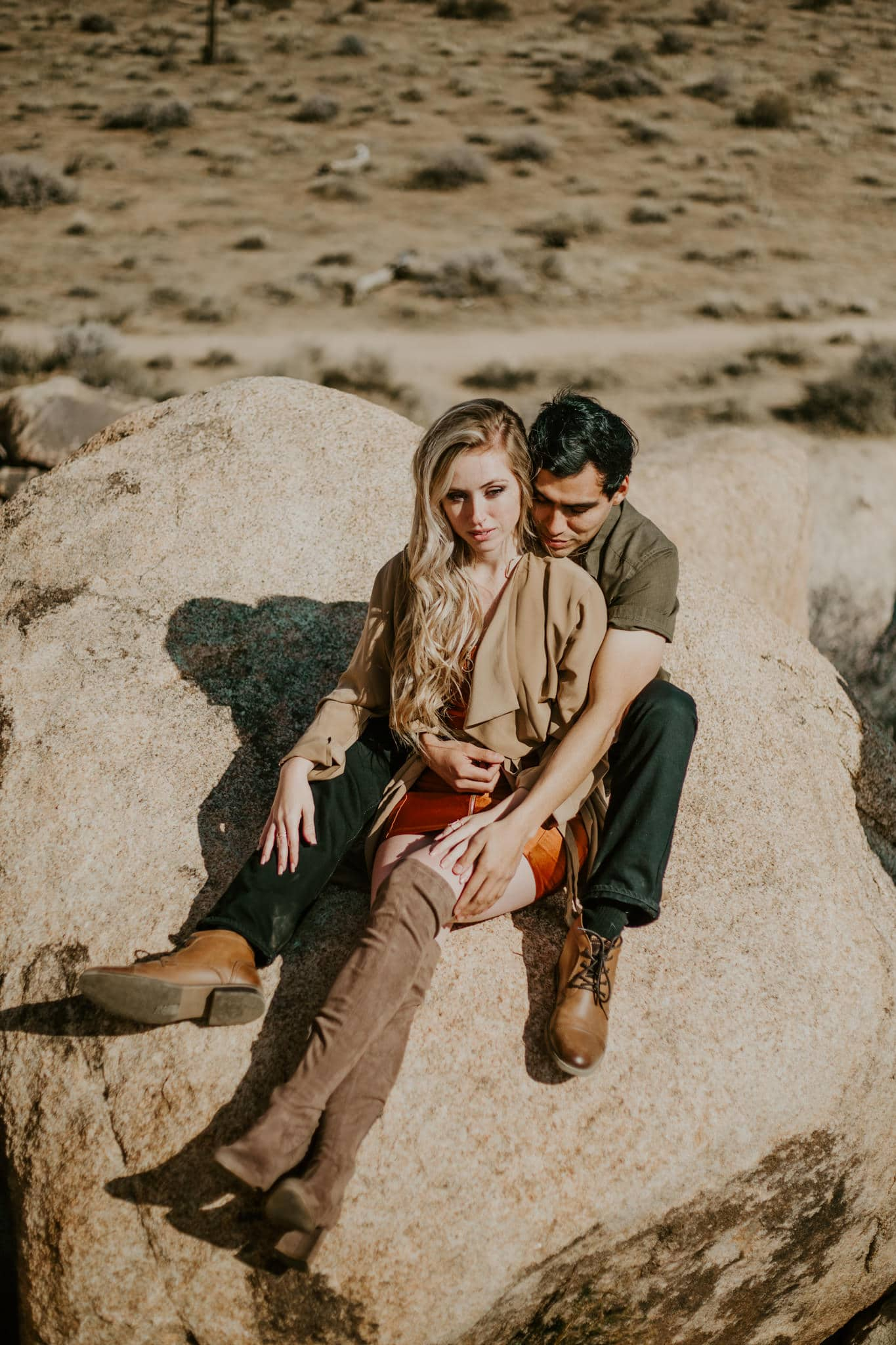 joshua_tree_engagement_session (126 of 136)