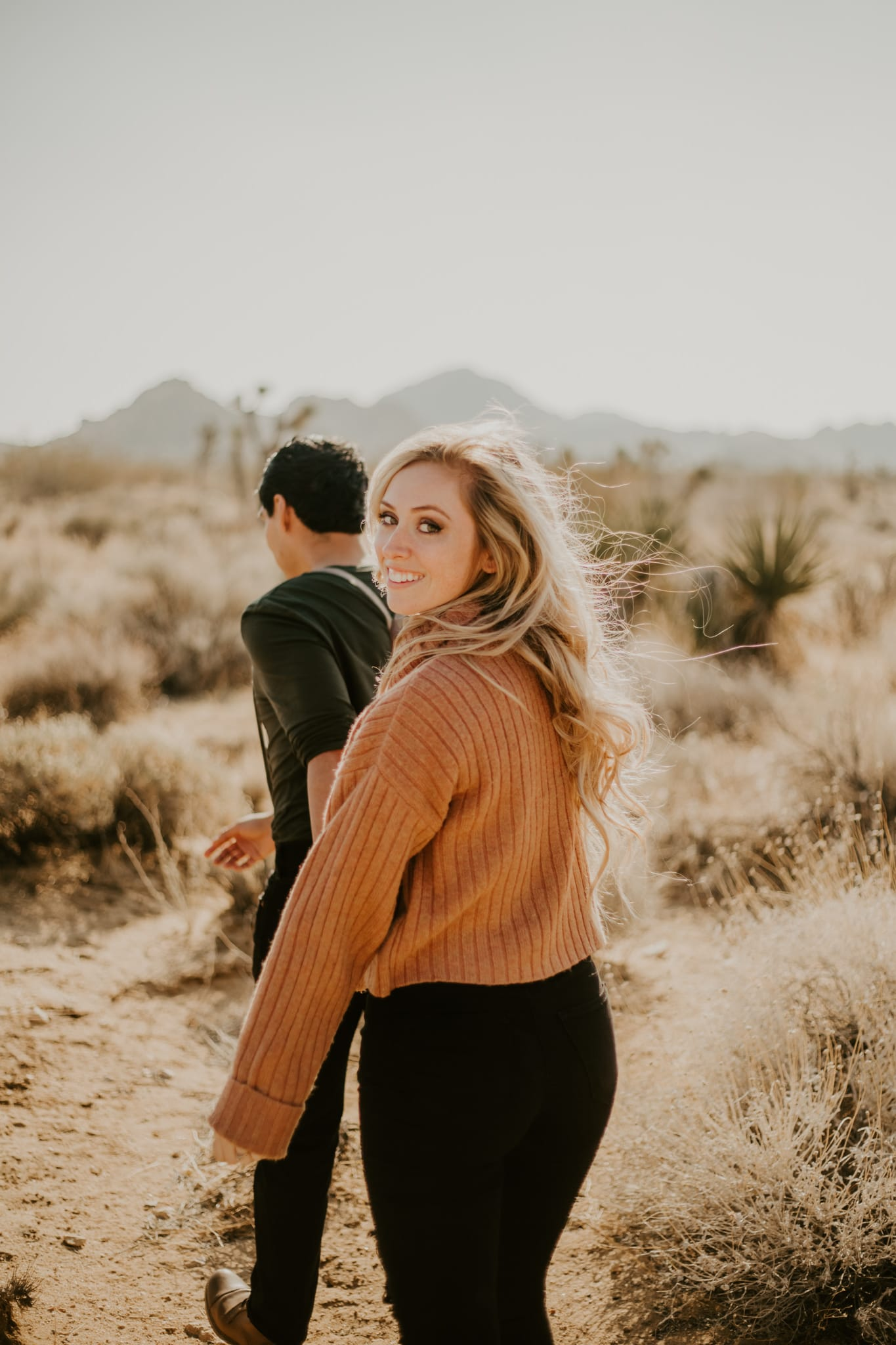 joshua_tree_engagement_session (24 of 136)