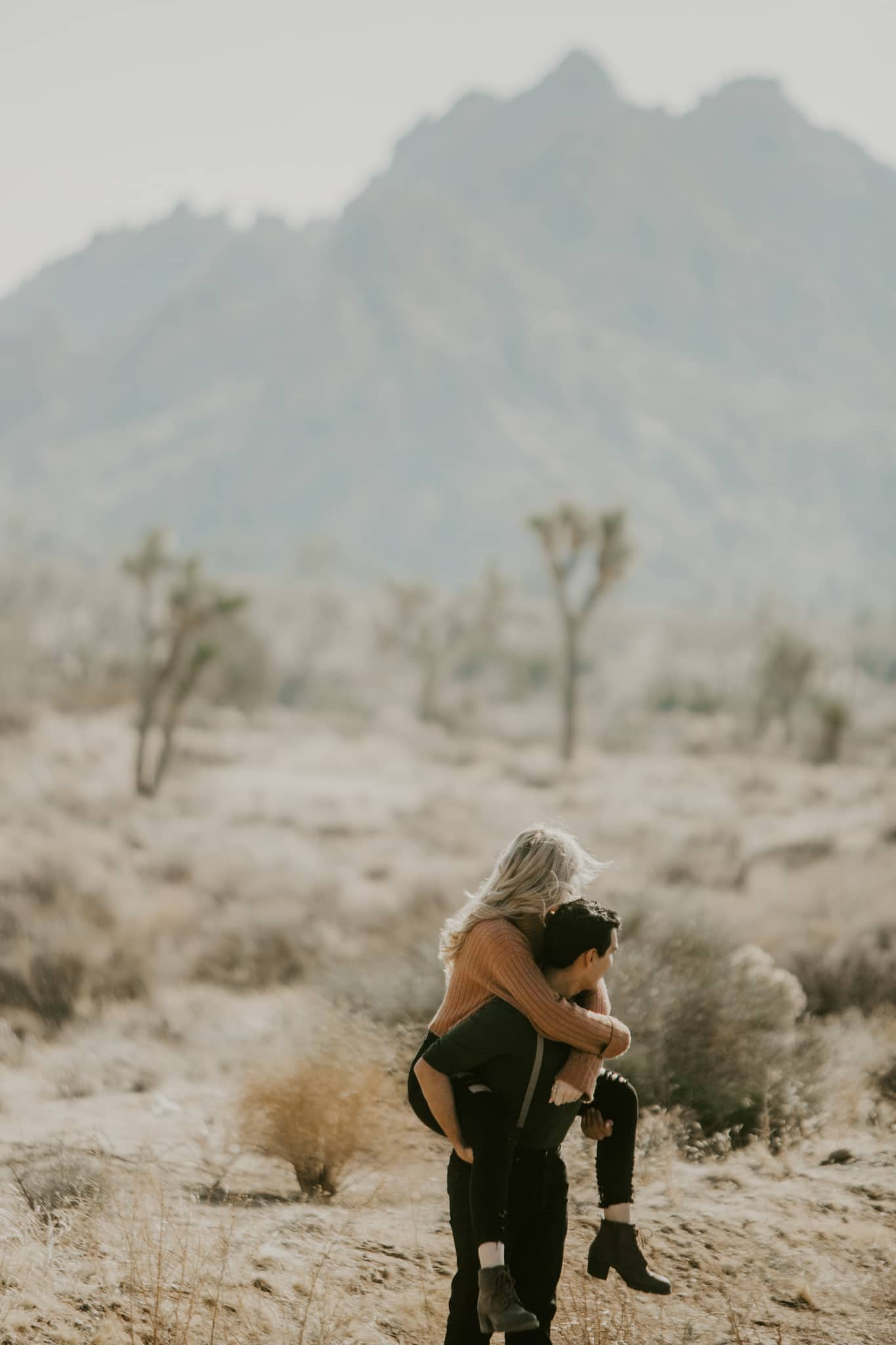 joshua_tree_engagement_session (43 of 136)