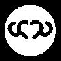 logo_rocker02 copy